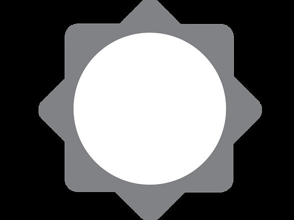 Matuv upvc window profile