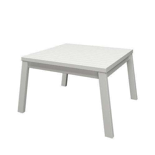 โต๊ะสนามใหญ่ คอลเลคชั่น ERASER TABLE