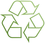 upvc recycling