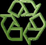 upvc recycling