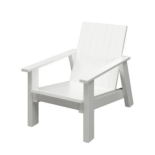 เก้าอี้สนามทรงเตี้ย คอลเลคชั่น MINI CHAIR