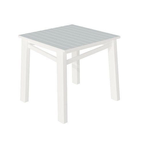 โต๊ะสนาม คอลเลคชั่น CROSS TABLE