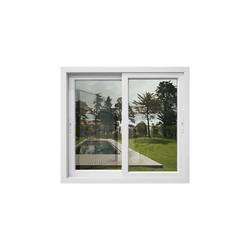หน้าต่างสำเร็จรูป บานเลื่อน 2