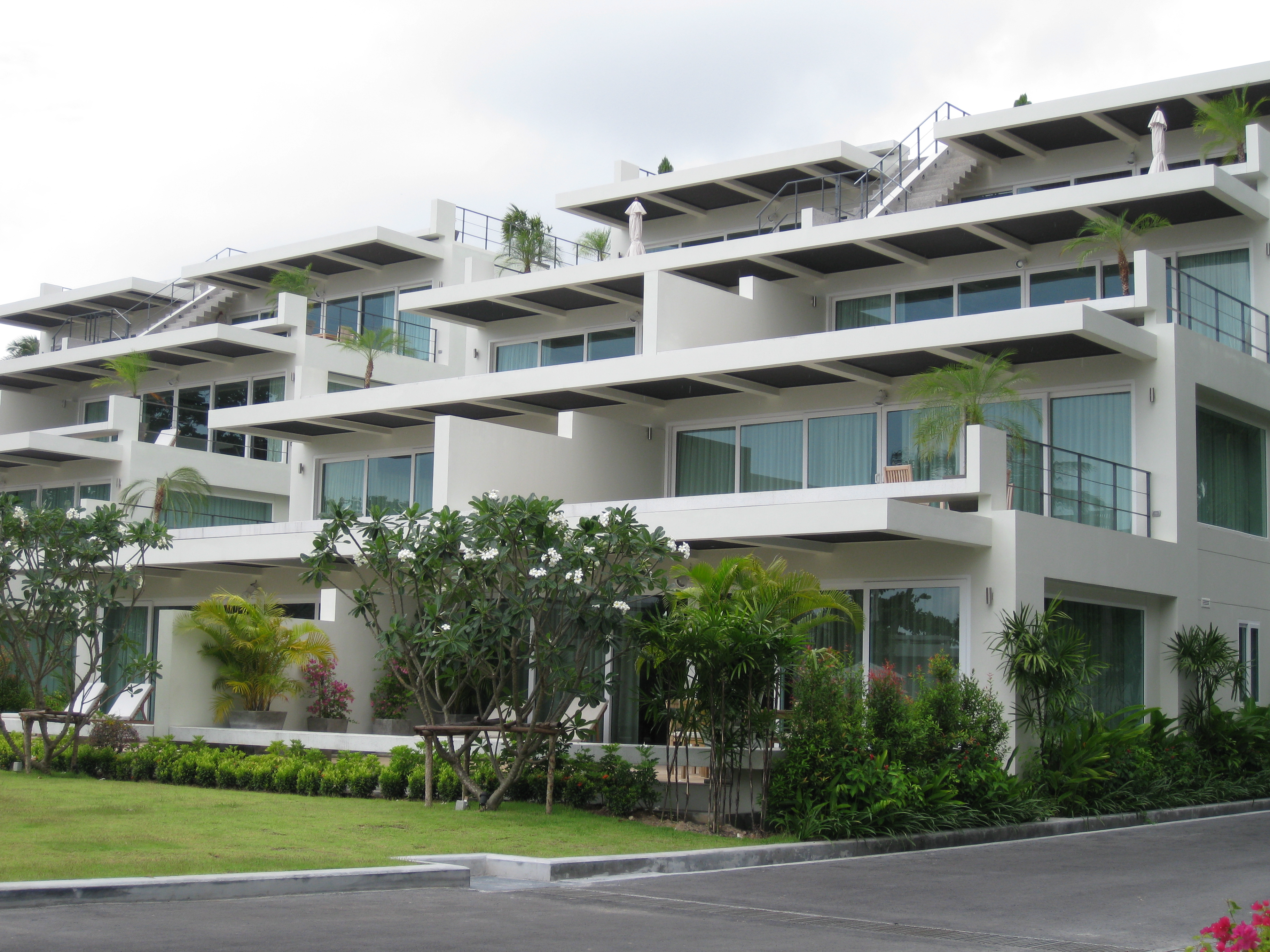 Serinity Phuket.JPG