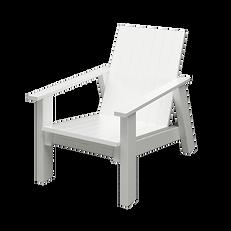 เก้าอี้สนาม ม้านั่งสนาม