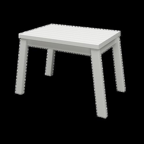 โต๊ะสนาม ERASER