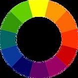 upvc Color