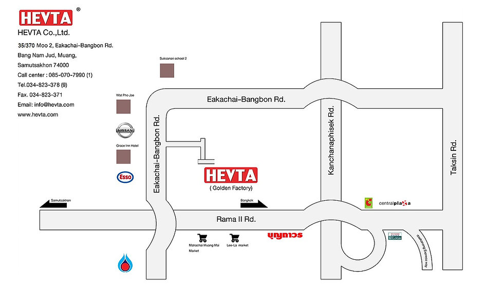 hevta map EN.jpg