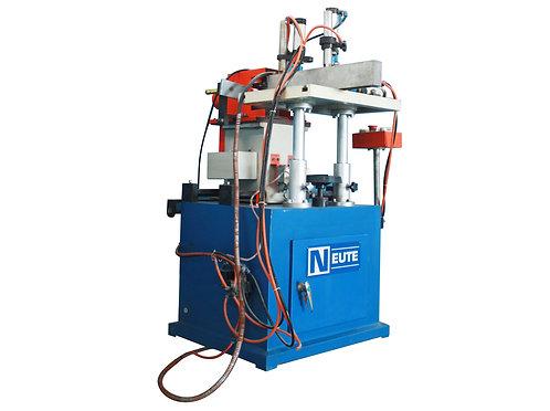 NEUTE NM05 USED MACHINE
