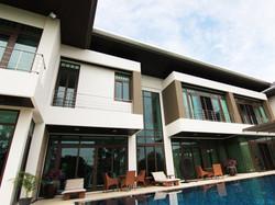 vilann house 4.jpg