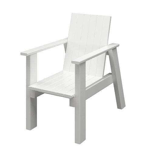 เก้าอี้สนาม คอลเลคชั่น SINGLE CHAIR