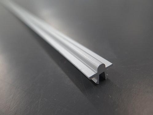 aluminium rail STD