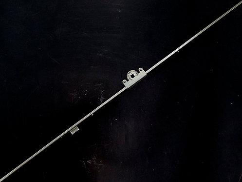 SD gear 1600 mm / เกียร์ประตูบานเลื่อน 1600 มิล