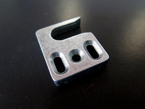 Adjustable False Locking Plate