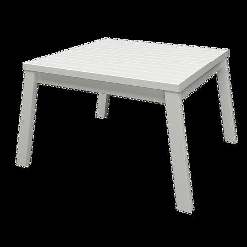 โต๊ะสนาม ERASER JUMBO