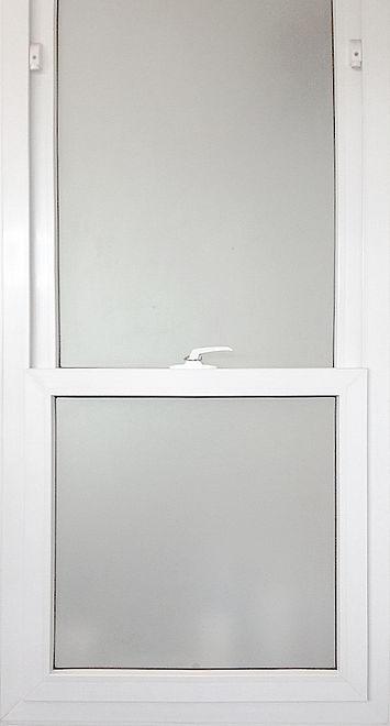 หน้าต่างบานยก HEVTA