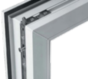ระบบล๊อคหลายจุด ประตู หน้าต่าง HEVTA