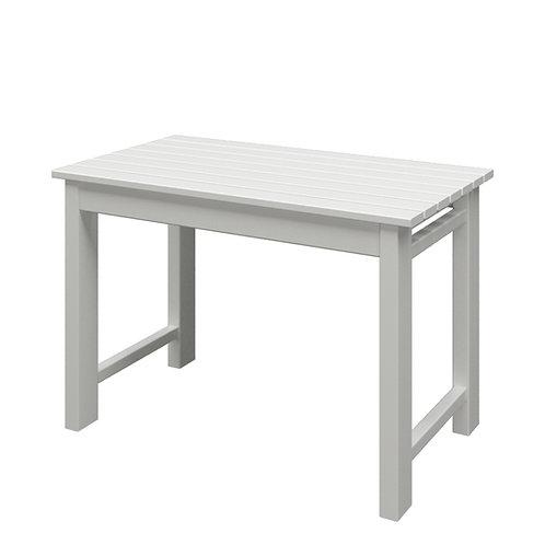 โต๊ะสนาม คอลเลคชั่น RAFT