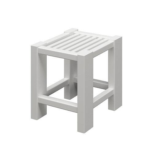 เก้าอี้สนามทรงสี่เหลี่ยม คอลเลคชั่น BRIDGE