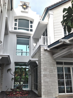 vilann house 1.jpg