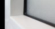 ยาง EPDM ซีลกระจกประตูหน้าต่าง uPVC