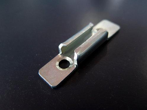 Sliding Locking Plate