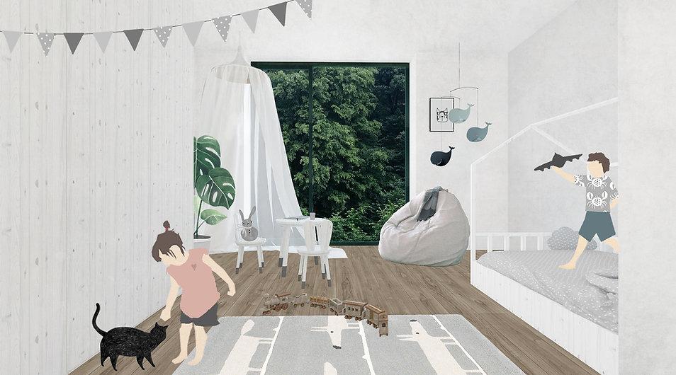 08_KIP_v4_forest house.jpg