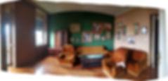 soba 1.jpg