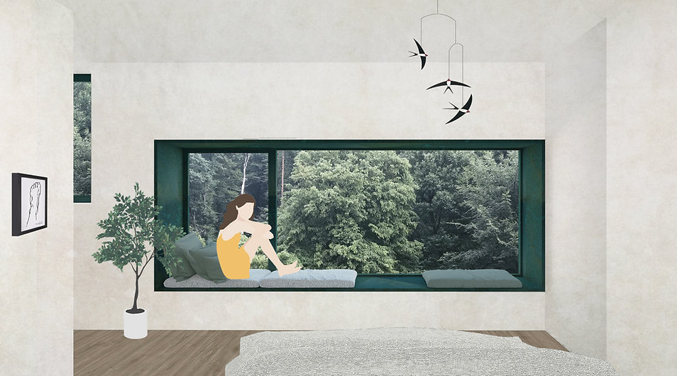 07_KIP_v3_forest house.jpg