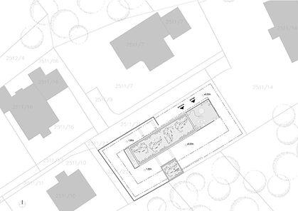 12_KIP_masterplan_rojs house-01-01.jpg