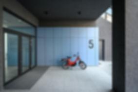 _KAB8424-2004.jpg