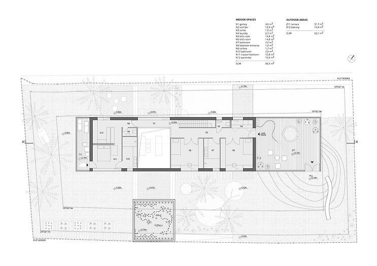 14_KIP_first floor_forest house.jpg