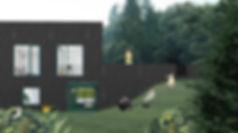 11_KIP_v7_forest house.jpg