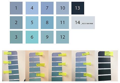 barvna skala_final-2.jpg