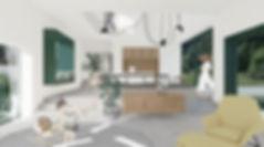 05_KIP_v1_forest house.jpg