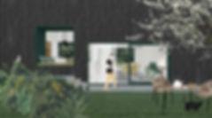 00_KIP_forest house.jpg