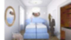 modra soba_koncni.jpg
