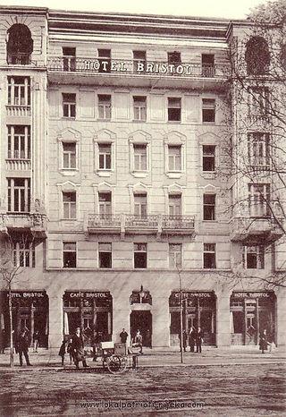 hotelbristolkreimirova1.jpg