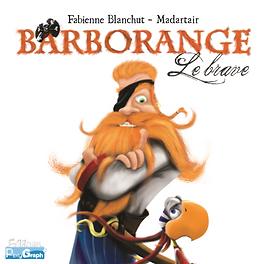 barborange_couv.PNG