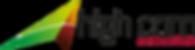 Logo High Com_edited.png