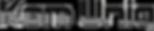 logo-komuniq.png