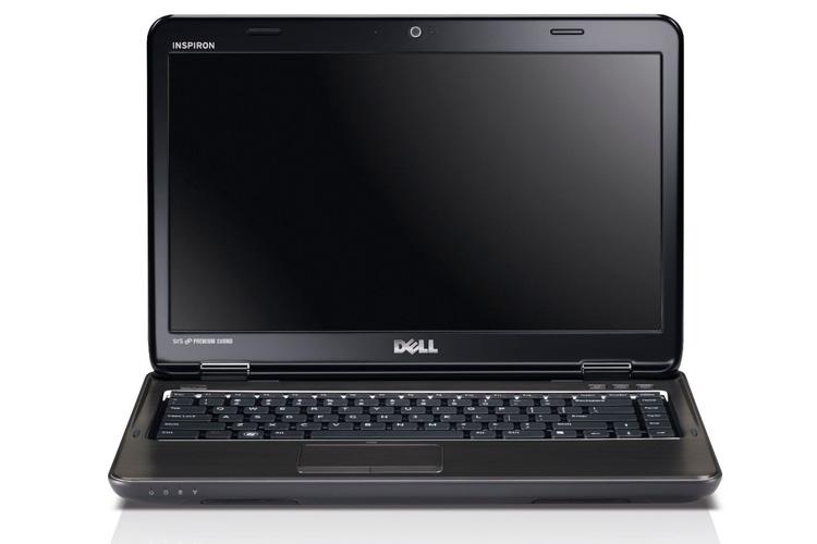 Dell Inspiron 14A