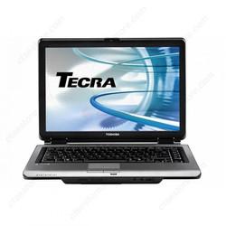 Toshiba Tecra A6-SP3052