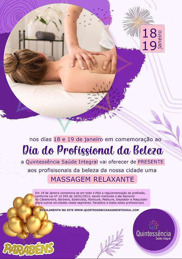 DIA DO PROFISSIONAL DA BELEZA.jpg