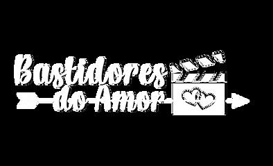 LOGO BASTIDORES DO AMOR.png