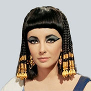 elizabeth-taylor-cleopatra-blue-dress_ed