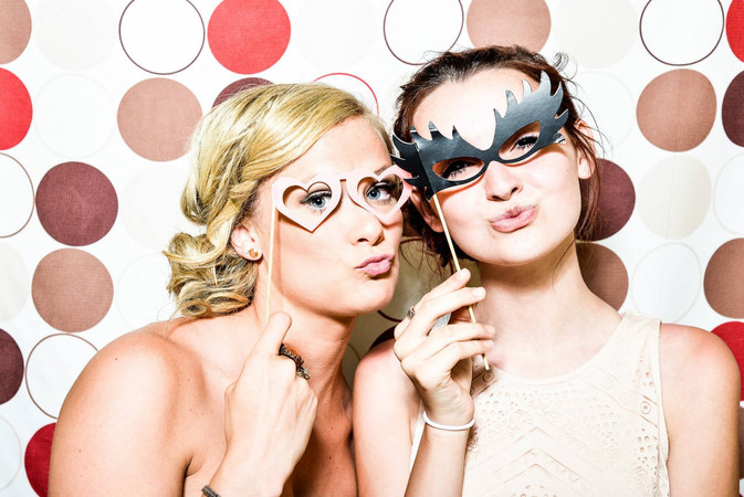 ALTERNATE BACHELORETTE PARTY IDEAS
