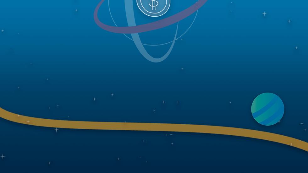 universum-landing-redimensionado_01.png