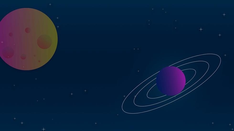 universum-landing-redimensionado-fondo_02.png