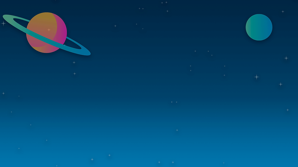 universum-landing-redimensionado-fondo_03.png